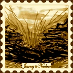 Journey-To-Nowhere postage stamp #0