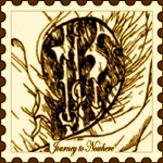 Journey-To-Nowhere postage stamp #12