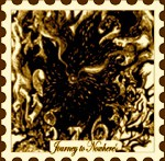 Journey-To-Nowhere postage stamp #15