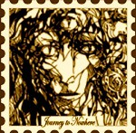Journey-To-Nowhere postage stamp #16