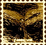 Journey-To-Nowhere postage stamp #17