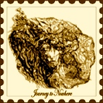 Journey-To-Nowhere postage stamp #22
