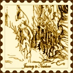 Journey-To-Nowhere postage stamp #5