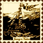 Journey-To-Nowhere postage stamp #6