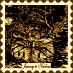 Journey-To-Nowhere postage stamp #7
